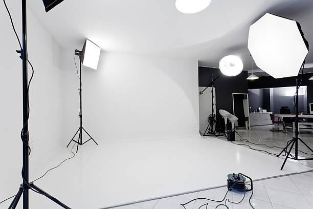撮影スタジオ|Emotifエモーティフスタジオ|都内品川区五反田の格安真っ白スタジオ