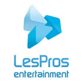 LesPros
