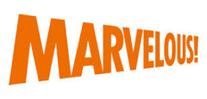 MARVEROUS