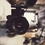 カメラ機材|Emotifエモーティフスタジオ|都内品川区五反田の格安真っ白スタジオ