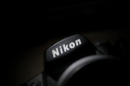NIKONカメラ|Emotifエモーティフスタジオ|都内品川区五反田の格安真っ白スタジオ